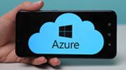 Microsoft Azure Partnership