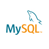 MySQL Development Services