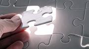 Network Integration/Upgrading Support