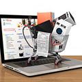 O2I Designed an E-commerce Platform to Facilitate Selling, Deal-Making
