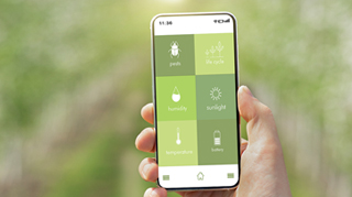 O2I Developed a Technical Walkthrough App for a Belgian Client to Aid Plant Technicians