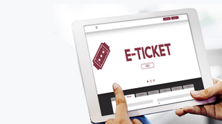 O2I Developed a Ticketing Software Using ServiceNow for a US-based Firm