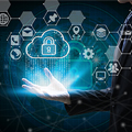 O2I Enhanced the Security of Cloud-based Platforms for an HR Consulting Firm
