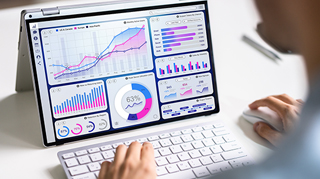 O2I Helped a Data Analytics Company with Power BI Solutions