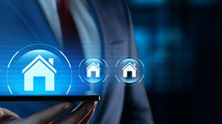 O2I Made Major Upgrades to the Property Management System