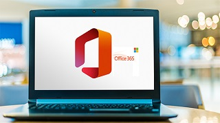 O2I Upgraded MS Exchange to Office 365 for A Plasma Supplier