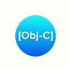 Objective C Development Services