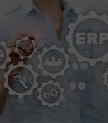 Outsource Enterprise Solutions
