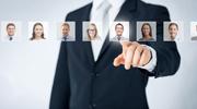 Recruitment Management Software Development