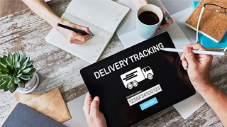 Outsource2india Provided ServiceNow Solutions to a UAE-based Logistics Firm