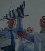 Prescriptive Analytics Services