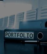 Project Portfolio Management Services