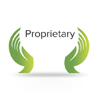 Proprietary CMS to WordPress Migration