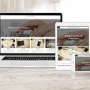Responsive e-commerce Website Design Services