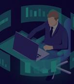 Risk Management Testing Services