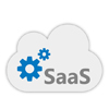 SaaS Application Development Services