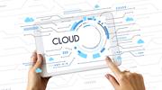 SAP HANA Cloud Services
