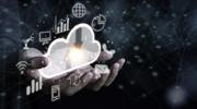 SAP HANA Managed Cloud Services