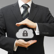 O2I Provided Security of Cloud-Based Platforms for an HR Consulting Firm