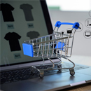 Shopping Cart Development Services