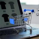 Shopping Cart Development Services