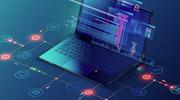 Software Development for Healthcare