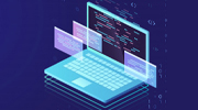Specialty Coding Services