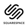 Squarespace Development Services