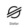 Stellar Development Services
