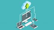Storage Virtualization Solutions