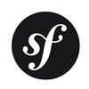 Symfony Development Services