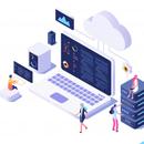 Web Hosting Migration Services
