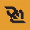 WebSocket Development Services