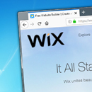 Wix to Custom WordPress Theme Conversion Services