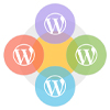 WordPress to WordPress Multi-Suite