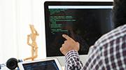 XML/JavaScript/ REST Based APIs