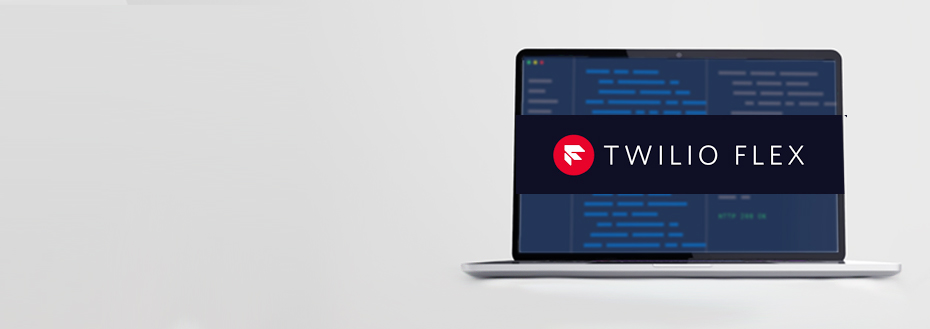 Twilio Flex Services