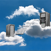 Top 10 Ways Cloud Computing Increase Business Productivity