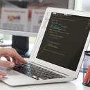 Web Framework Development