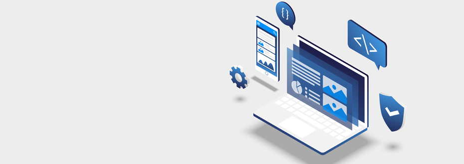 Web Services Testing