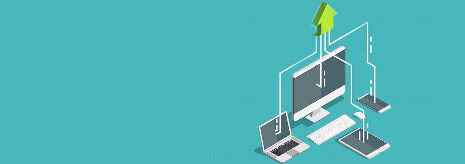 Website Migration Services