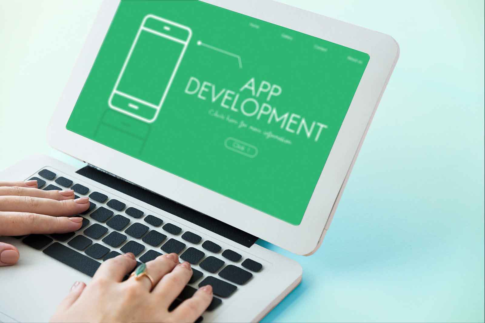 Why Outsource Mobile App Development to O2I?