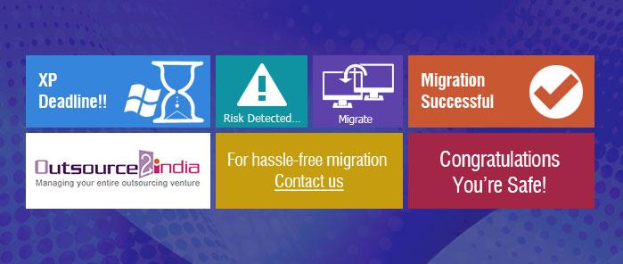 windows xp migration assistant