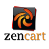 Zencart Development Services