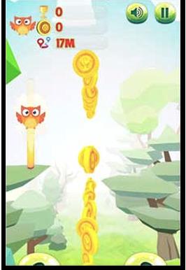 3d Game App Screenshot 3