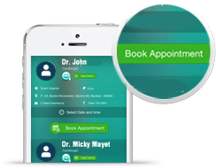 Android App Streamline Healthcare Resource Allocation Case Study