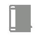 Kotlin App Tests