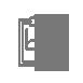 Portfolio Management with Fintech Tool
