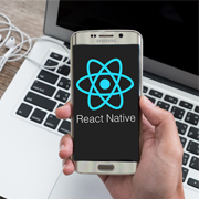 Is React Native the End of Native Development?