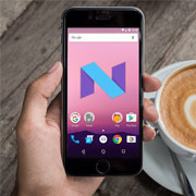 Key Features of Android 7 Nougat